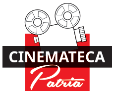 cinematecapatria.ro